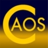 CAOS Conflict Management website
