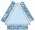 These courses are run by Hillingdon Community Mediation in West London, UK.