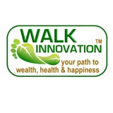 Click here to go to the Walk Innovation website